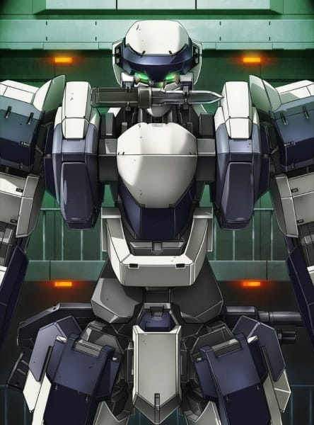 Full Metal Panic! Invisible Victory Intermission, Full Metal Panic! IV Intermission, Full Metal Panic! Invisible Victory Recap,  フルメタル・パニック!Invisible Victory インターミッション
