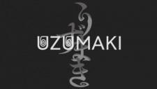 Uzumaki مترجم