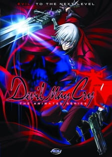 Devil May Cry picture