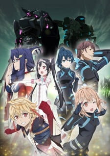 Nonton Egao no Daika Subtitle Indonesia Streaming Gratis Online