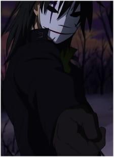 Darker than Black: Ryuusei no Gemini picture