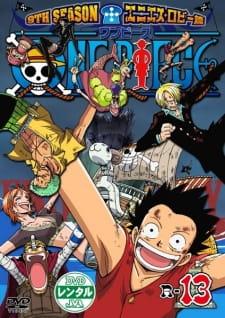 One Piece Recap picture