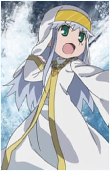 A Certain Magical Index II: Specials, A Certain Magical Index II: Specials,  Toaru Majutsu no Index-tan II Specials, A Certain Magical Index-tan II,  とある魔術のいんでっくすたん