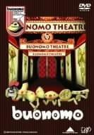 Buonomo
