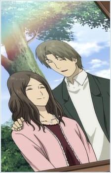 Toshokan Sensou: Koi no Shougai, Library War, Toshokan Sensou: Situation Love Handicap, Library Revolution Special,  図書館戦争 恋ノ障害