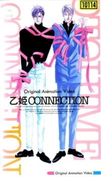Otohime Connection