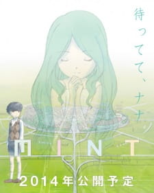 Mint Subtitle Indonesia