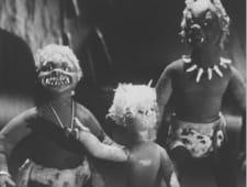 Kobutori (1957)