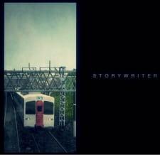Storywriter