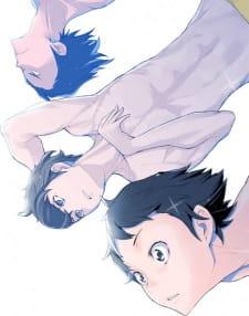 Dive!! picture