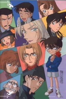 Detective Conan (TV)Thumbnail 3