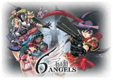 6 Angels picture