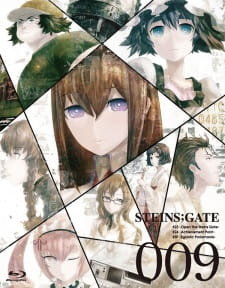 Steins;Gate: Oukoubakko no Poriomania picture