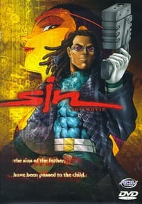 Sin: The Movie