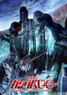 sword art online fatal bullet the third episode  pilotban