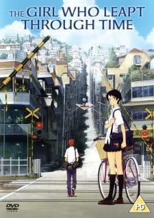 Toki wo Kakeru Shoujo picture