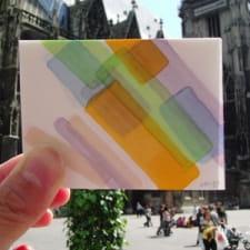 Maze Maze Wien