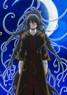 Ansatsu Kyoushitsu 2nd Season picture