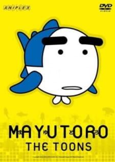 Mayutoro The Toons