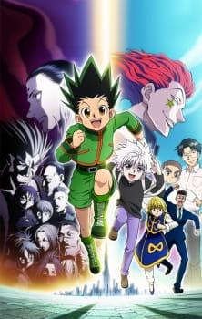 10 ans d'anime [2010-2019] 37973