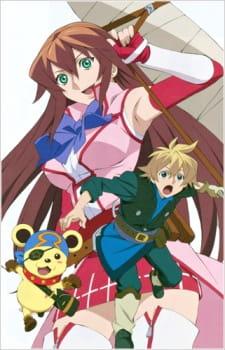 World Destruction: Sekai Bokumetsu no Rokunin picture