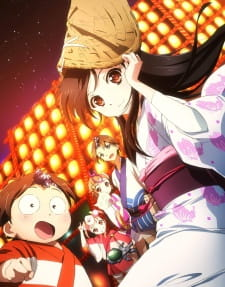 Accel World picture