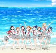 Love Live! Sunshine!! 2nd Season picture