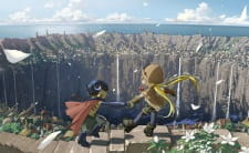 Made in Abyss picture