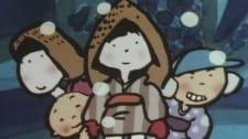 tenchi muyou ryououki omatsuri zenjitsu no yoru