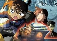Detective Conan Movie 09: Promo Special
