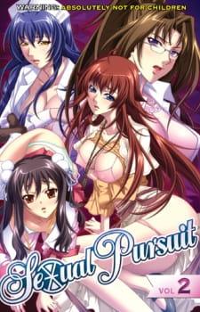 Sexual Pursuit 2 Sub Español por Mega
