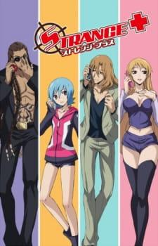 anime_Strange +