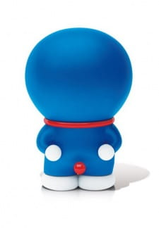 Stand By Me Doraemon picture
