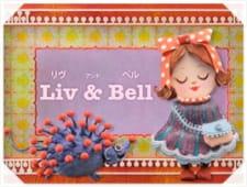 Liv & Bell