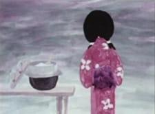 Osamishi Tani no Wakare Uta
