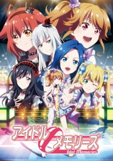 Idol Memories Subtitle Indonesia