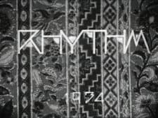rhythm koi no rhythm