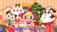 Lala-chan Santa no Fantasy Christmas