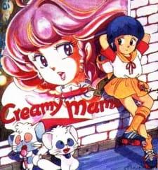 Mahou no Tenshi Creamy Mami picture