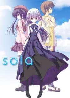 anime_Sola