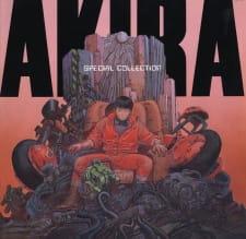 Akira picture