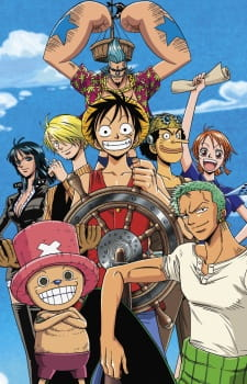 One PieceThumbnail 5