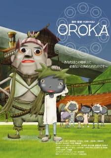 Oroka