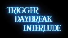 Daybreak Interlude picture