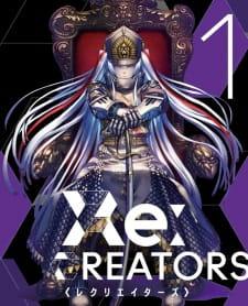 Re:Creators picture