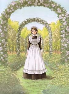 Emma: A Victorian Romance - Intermission, Emma: A Victorian Romance - Intermission,  Emma: A Victorian Romance - Intermission,  英國戀物語エマ
