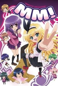 anime_MM!