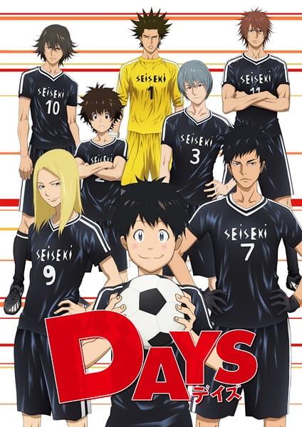 Days (TV)