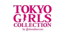 Tokyo Girls Collection 2016 A/W x Osomatsu-san Special Movie