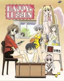 Happy☆Lesson (TV) picture